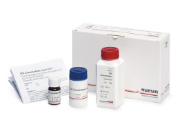 LDL Cholesterol_300dpi