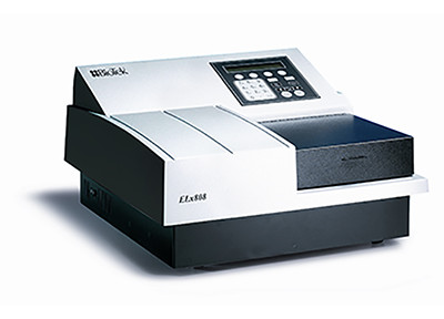elx808 big123