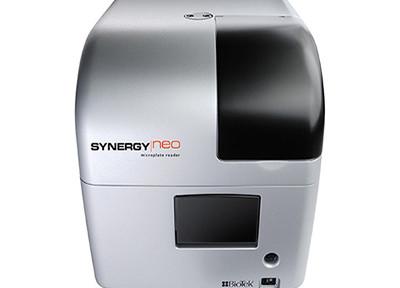 synergy_neo111